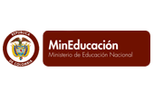 Colombian Ministry of Education